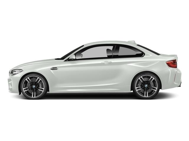 2018 BMW M2 2DR CPE - 17368956 - 0