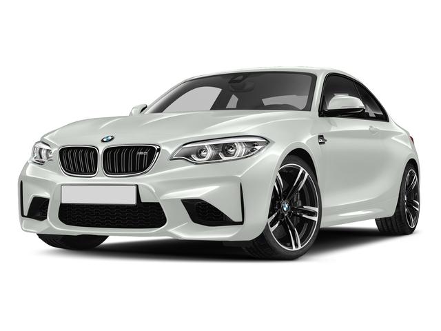 2018 BMW M2 2DR CPE - 17368956 - 1