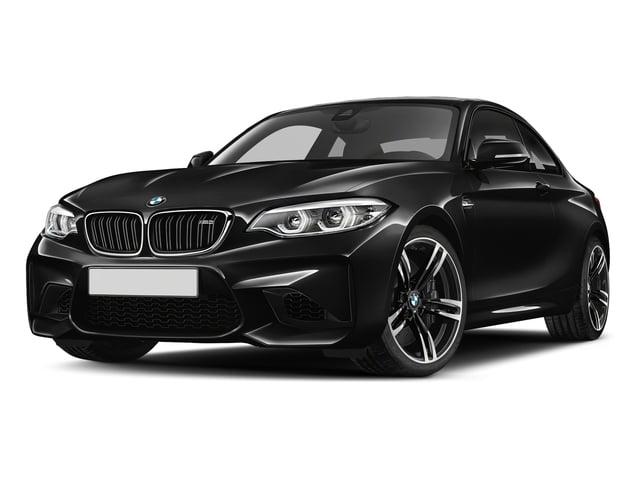 2018 BMW M2 2DR CPE - 17195073 - 1