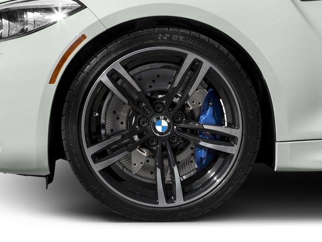 2018 BMW M2 2DR CPE - 17195073 - 9
