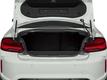 2018 BMW M2 2DR CPE - 17195073 - 10