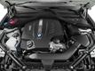 2018 BMW M2 2DR CPE - 17195073 - 11