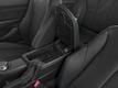 2018 BMW M2 2DR CPE - 17195073 - 13