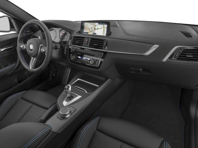 2018 BMW M2 2DR CPE - 17195073 - 14