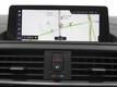 2018 BMW M2 2DR CPE - 17195073 - 15
