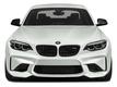 2018 BMW M2 2DR CPE - 17195073 - 3