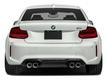 2018 BMW M2 2DR CPE - 17195073 - 4