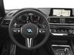 2018 BMW M2 2DR CPE - 17195073 - 5