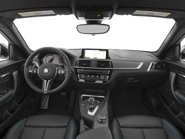 2018 BMW M2 2DR CPE - 17195073 - 6