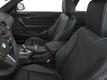 2018 BMW M2 2DR CPE - 17195073 - 7