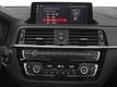 2018 BMW M2 2DR CPE - 17195073 - 8
