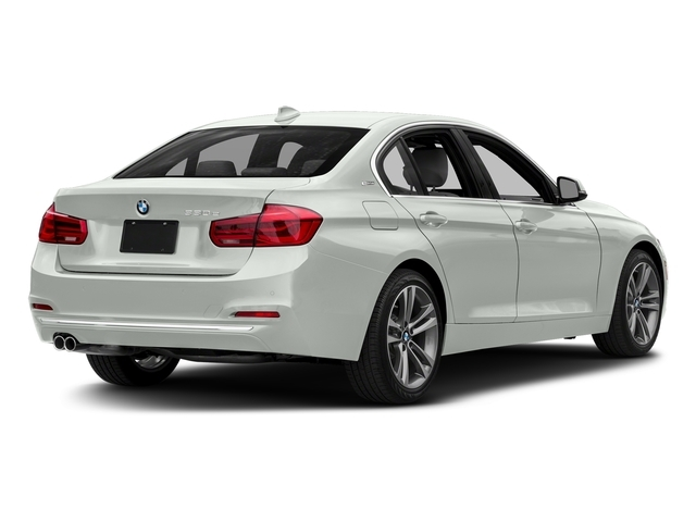 2018 BMW 3 Series 330e iPerformance Plug-In Hybrid - 17191000 - 2