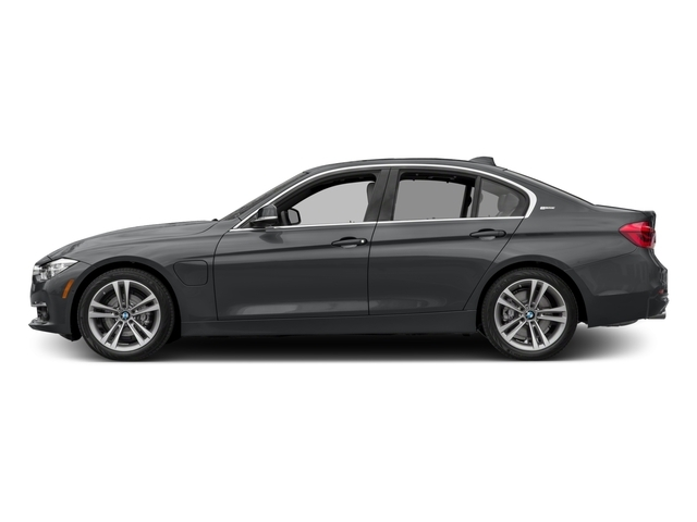 2018 BMW 3 Series 330e iPerformance Plug-In Hybrid - 17113766 - 0