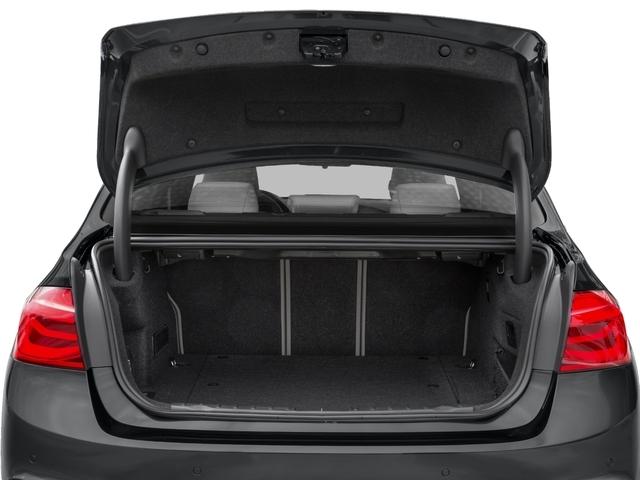 2018 BMW 3 Series 330e iPerformance Plug-In Hybrid - 17191000 - 10