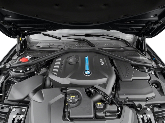 2018 BMW 3 Series 330e iPerformance Plug-In Hybrid - 16839379 - 11