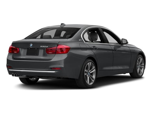 2018 BMW 3 Series 330e iPerformance Plug-In Hybrid - 17113766 - 2