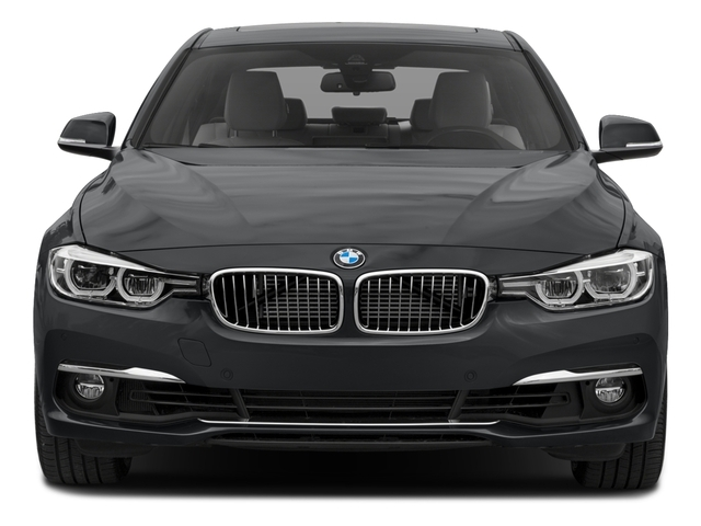2018 BMW 3 Series 330e iPerformance Plug-In Hybrid - 17575580 - 3