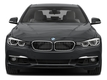 2018 BMW 3 Series 330e iPerformance Plug-In Hybrid - 16839379 - 3