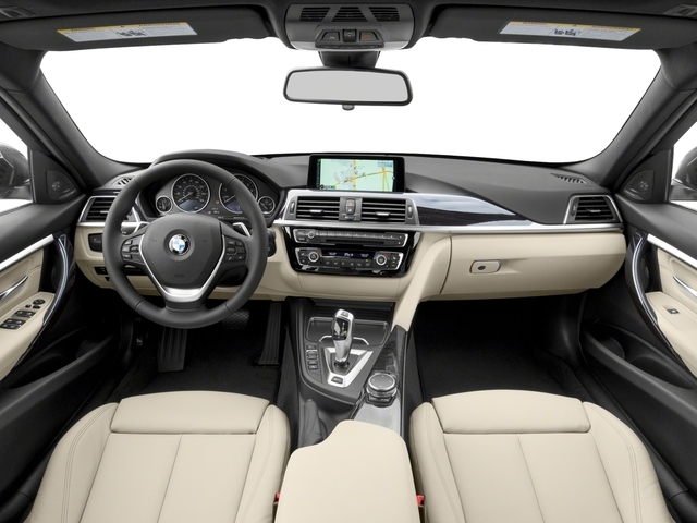 2018 BMW 3 Series 330e iPerformance Plug-In Hybrid - 16839379 - 6