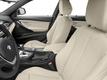 2018 BMW 3 Series 330e iPerformance Plug-In Hybrid - 17191000 - 7