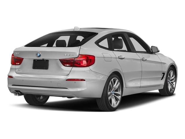 2018 BMW 3 Series 330i xDrive Gran Turismo - 16766559 - 2