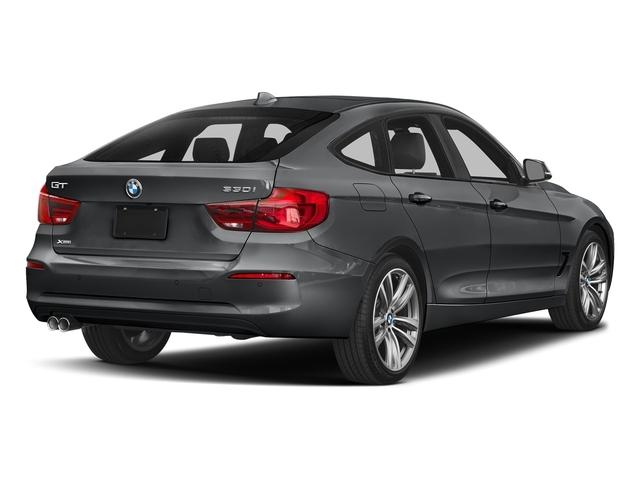2018 BMW 3 Series 330i xDrive Gran Turismo - 16874001 - 2