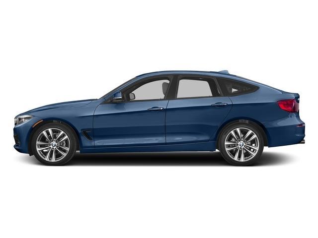 2018 BMW 3 Series 330i xDrive Gran Turismo - 16777456 - 0