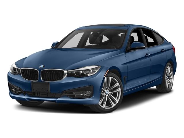 2018 BMW 3 Series 330i xDrive Gran Turismo - 16777456 - 1