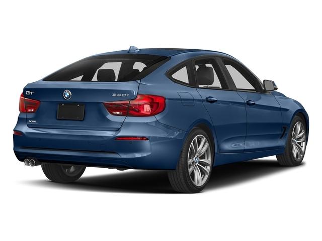 2018 BMW 3 Series 330i xDrive Gran Turismo - 16777456 - 2
