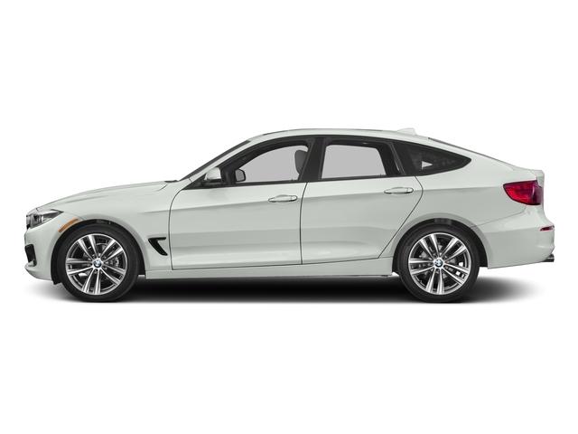 2018 BMW 3 Series 330i xDrive Gran Turismo - 16721243 - 0