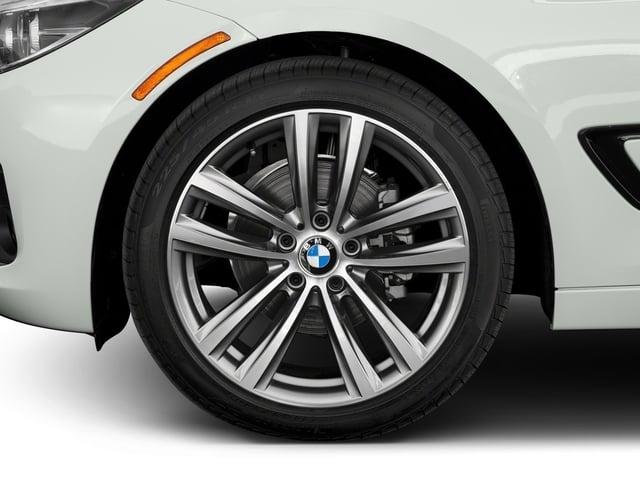 2018 BMW 3 Series 330i xDrive Gran Turismo - 16786416 - 9