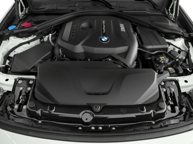 2018 BMW 3 Series 330i xDrive Gran Turismo - 16873996 - 11