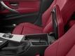 2018 BMW 3 Series 330i xDrive Gran Turismo - 16766559 - 13