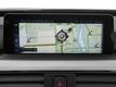 2018 BMW 3 Series 330i xDrive Gran Turismo - 16786416 - 15