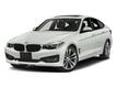 2018 BMW 3 Series 330i xDrive Gran Turismo - 16721243 - 1