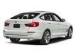 2018 BMW 3 Series 330i xDrive Gran Turismo - 16721243 - 2