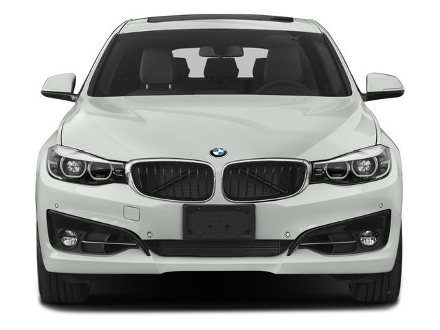 2018 BMW 3 Series 330i xDrive Gran Turismo - 16766559 - 3