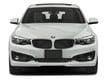 2018 BMW 3 Series 330i xDrive Gran Turismo - 16786416 - 3