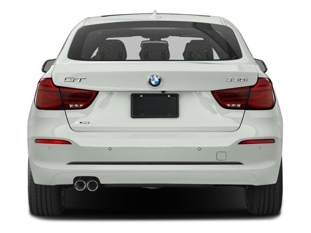 2018 BMW 3 Series 330i xDrive Gran Turismo - 16786416 - 4