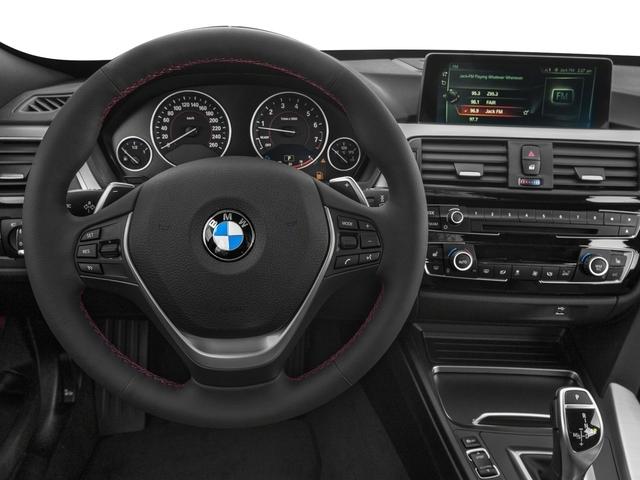 2018 BMW 3 Series 330i xDrive Gran Turismo - 16873996 - 5