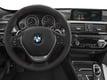 2018 BMW 3 Series 330i xDrive Gran Turismo - 16766559 - 5