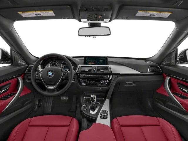 2018 BMW 3 Series 330i xDrive Gran Turismo - 16766559 - 6
