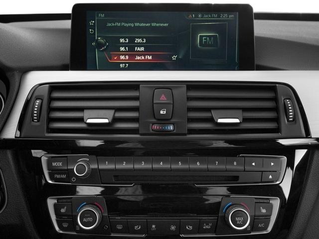 2018 BMW 3 Series 330i xDrive Gran Turismo - 16873996 - 8