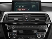 2018 BMW 3 Series 330i xDrive Gran Turismo - 16786416 - 8