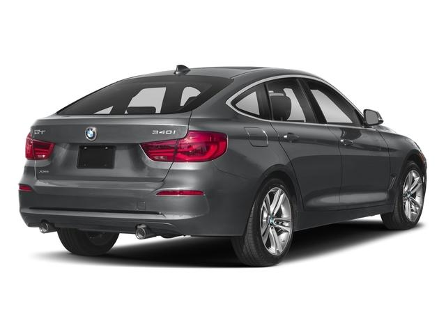 2018 BMW 3 Series 340i xDrive Gran Turismo - 17186677 - 2