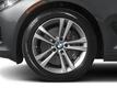 2018 BMW 3 Series 340i xDrive Gran Turismo - 17186677 - 9