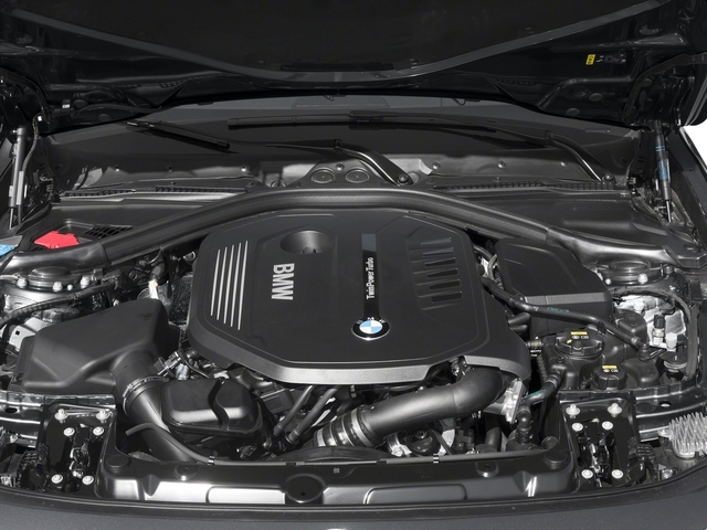 2018 BMW 3 Series 340i xDrive Gran Turismo - 17186677 - 11