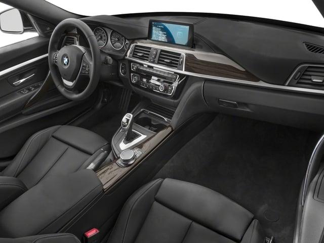 2018 BMW 3 Series 340i xDrive Gran Turismo - 17186677 - 14