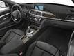 2018 BMW 3 Series 340i xDrive Gran Turismo - 17221972 - 14