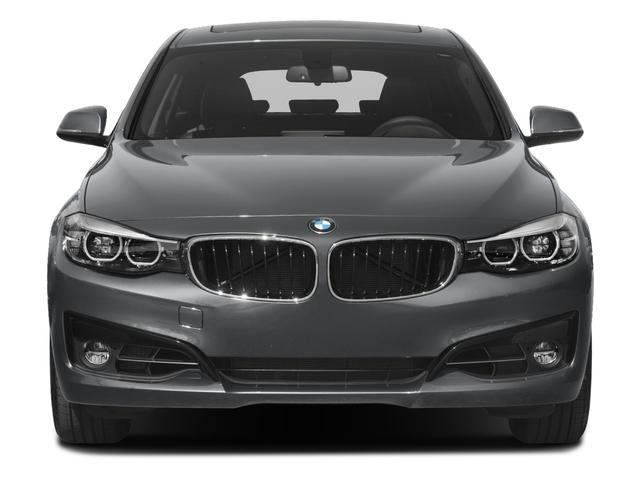 2018 BMW 3 Series 340i xDrive Gran Turismo - 17186677 - 3
